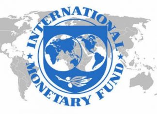 IMF Executive Board Approves Framework For New Round Of Bilateral Borrowing Arrangements