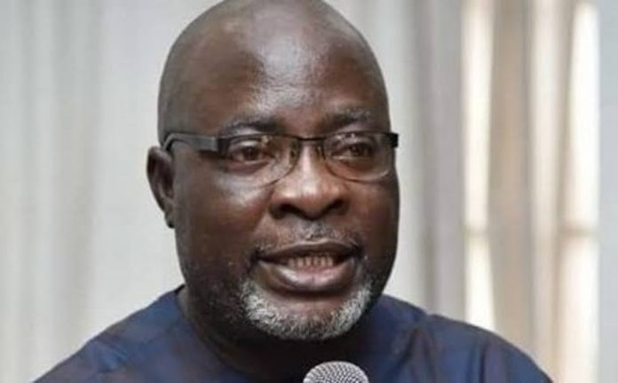 PDP Calls For Policy Statement On Subsidy Removal