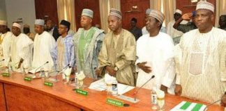 COVID-19: Northern Governors Seek Special Fund From FG