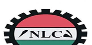 Nasarawa Organised Labour Rejects Percentage Salary Payment To LGAs, Threatens Strike