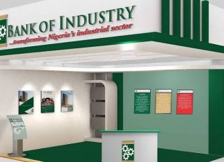 BoI Records N39.33bn Profit In 2019, Raises $1.11 bn To Boost Operations