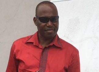 'Abba Kyari: Tribute Buhari Should Pay Him'