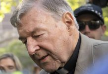 Sexual Abuse: Court Quashes Cardinal Pell's Convictions