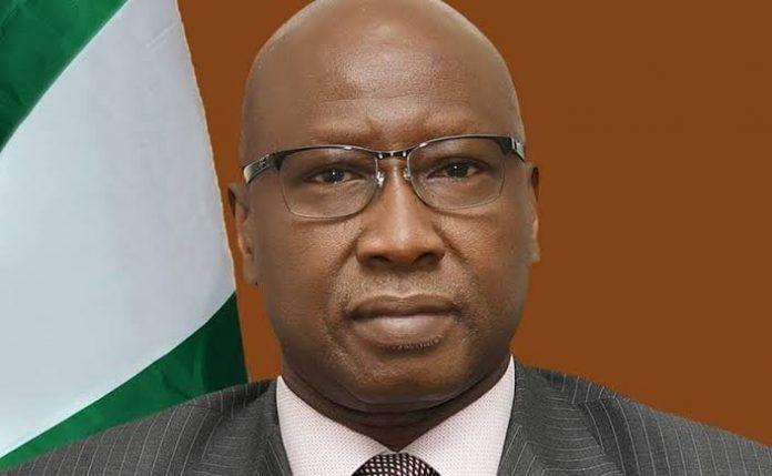 COVID-19: Buhari To Decide On Lockdown Extension In Lagos, Ogun, FCT