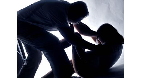 Police Still Investigating Defilement Of A 3-year-old Girl In Zamfara - PPRO
