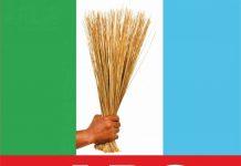 Eid-el-Fitri: APC Enjoins Nigerians To Imbibe Ramadan Lessons