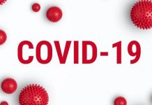 388 New Coronavirus Infections Recorded In Nigeria