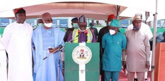 Insecurity: Benue Govt, Idoma/Igede Leaders Meet, Move Against Criminal Elements