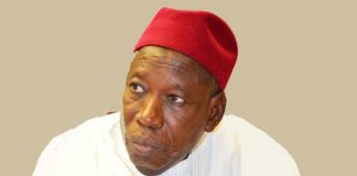 COVID-19: Kano Likely To Record Upsurge In Positive Cases – Ganduje