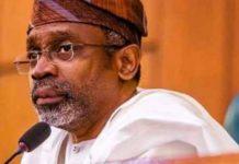 Rise Above Partisanship - Former Rep Tells Gbajabiamila