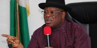 Community Policing: South East Governors At Loggerheads With IG Over Implementation