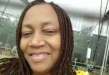 The Uproar Over Almajiri Deportation