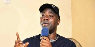 COVID-19: We Can't Relax Ban On Religious Gathering Now — Gov. Makinde