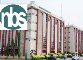 Capital Importation Into Nigeria Stood At $5.8bn In Q1–NBS
