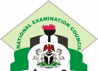 NECO: Group Hails Buhari On Prof. Obioma's Appointment