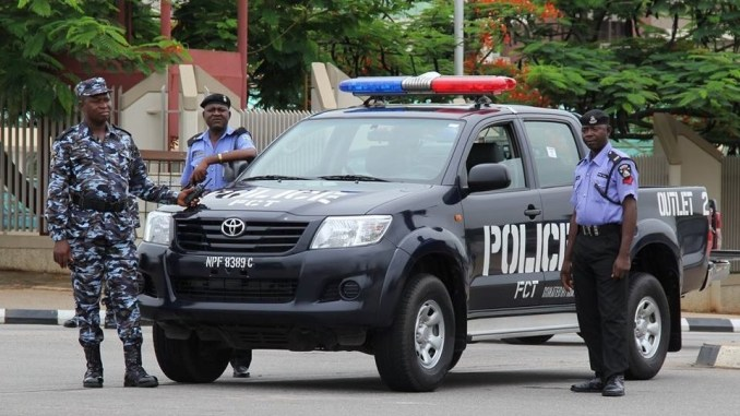 Kidnapped NTA News Manager Freed