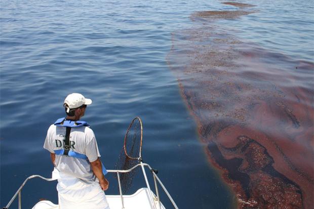 Equipment Failure: ERA/FoEN Seeks FG, Bayelsa's Intervention Over Agip Oil Spills
