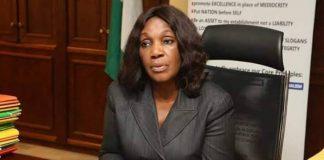 South-South Buhari Anti-Corruption Group Berates Ex-NDDC Acting MD