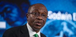 Coronavirus: CBN Reduces Interest Rate On OFIs Loans