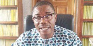 Ondo 2020: Kekemeke Urges INEC To Extend Party Primaries Date