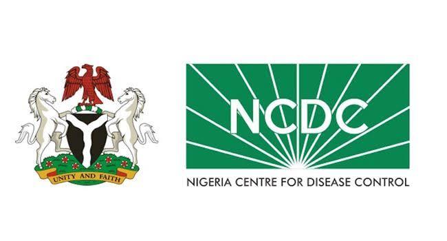 NCDC Announces 146 New Cases Of Coronavirus