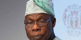 AFDB: Obasanjo Rallies Support For Adesina, Writes Former African Leaders