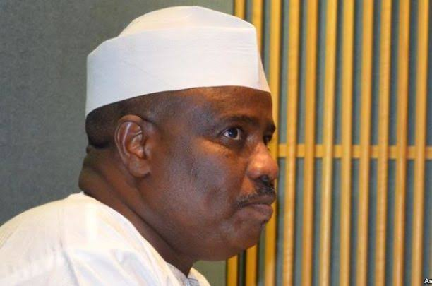 COVID-19: Gov Tambuwal Declares 8p.m. to 6a.m. curfew in Sokoto From Monday