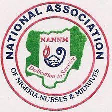 Plateau NANNM Calls Off 'Sit-at-home' Protest For Members At JUTH Isolation Center