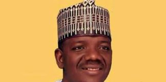 COVID-19: Zamfara Govt Discharges 18 Treated Patients