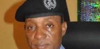 COVID-19 : Police Arrest 155 Curfew Violators In Sokoto