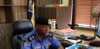 Bandits Kill 15, Injure 5 In Kaduna State Community