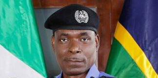 National Curfew: I-G Directs Personnel To Exempt Essential service Providers