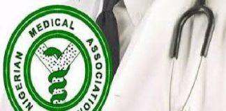 Curfew: NMA Orders Doctors To Sit-at-home