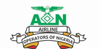 Evacuation: Airline Operators Express Displeasure Over FG's Engagement Of Foreign Carriers