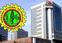 NNPC New Staff Assume Virtual Duty May 4 – Obateru