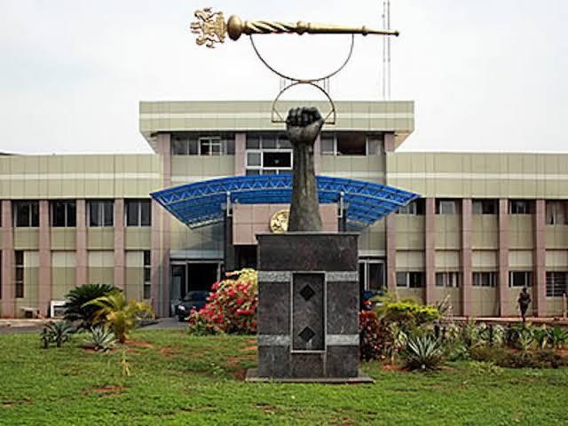 Enugu Assembly Wants Immediate Demolition, Evacuation Of New Artisan Cattle Market