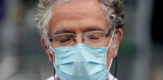 Global Coronavirus Death Toll Exceeds 300,000 – Reuters Tally