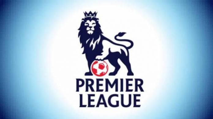 English Premier League Records 2 More Positive Coronavirus Cases