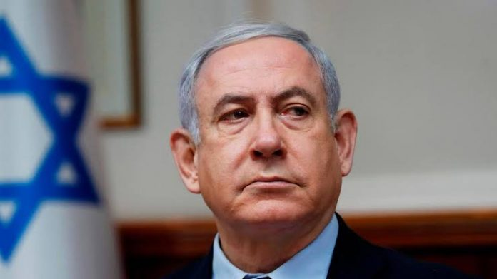 Netanyahu Trial: Israeli Prime Minister Faces Jerusalem Court