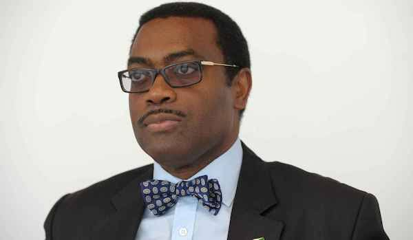 The Allegations Against Me Are Trumped Up — Adesina
