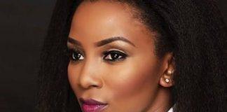 Funke Akindele, Others Felicitate With Genevieve Nnaji @41