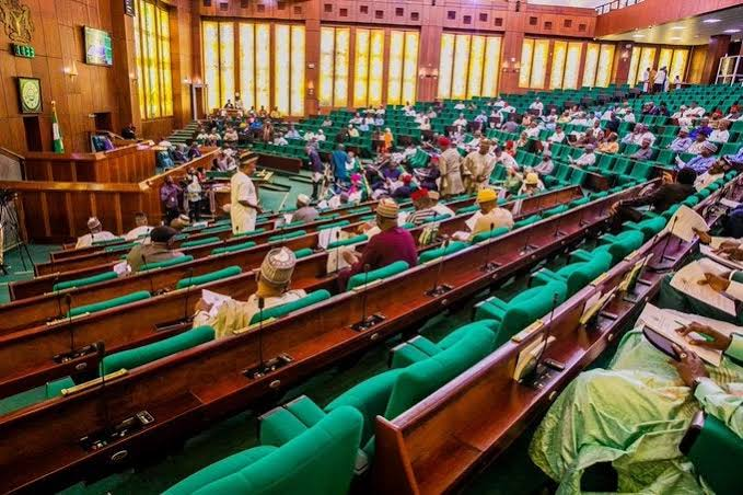 Reps Strip PSC Of Powers To Recruit Constables, Protect CPs From Govs