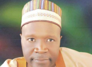 COVID-19: Gombe Govt Reacts To Protest At Isolation Centre