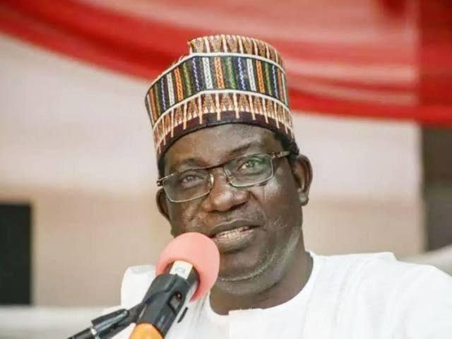 Northern Governors Ban Operations Of Almajiri System