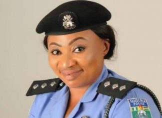 Ebonyi Police Wade Into Alleged Sexual Exploitation Of 20-year-old By Aunt