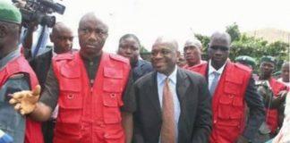 JUST IN: EFCC Ready To Re-arraign Kalu Immediately – Spokesman