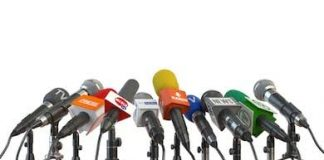 World Press Freedom Day: Working Towards Journalism Without Fear or Favour