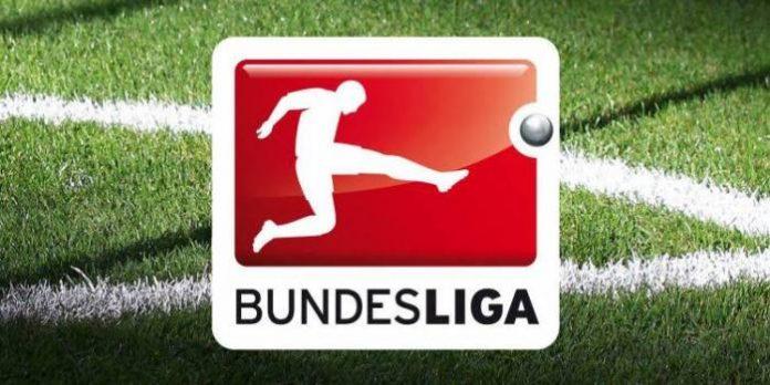 Bundesliga: Augsburg Win As Coach Returns From Toothpaste Ban, RB Leipzig Go Third
