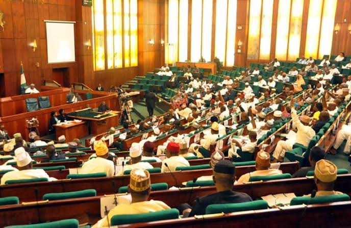 Evacuation: Foreign Airline Whose Country Denies Nigerian Airline Landing Right Not Welcome Here — House Committee