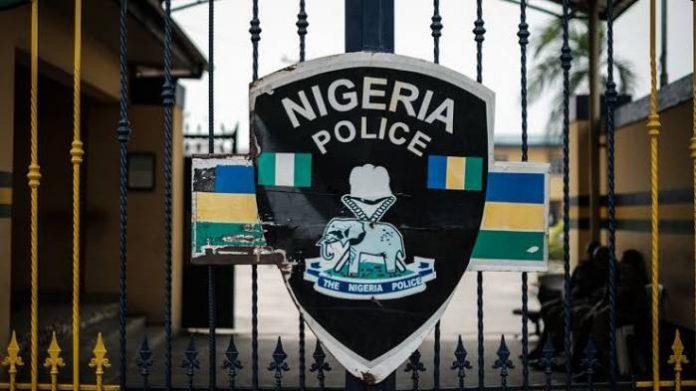 Lockdown: Police Arrest, Prosecute 150 Violators In Kano